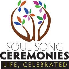 Soul Song Ceremonies logo