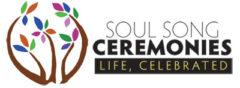 Soul Song Ceremonies